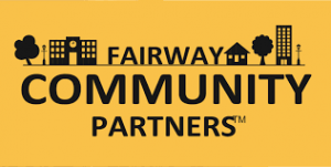 fairway community partners logo opens in new window)